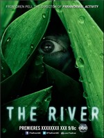 The River- Seriesaddict